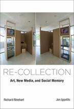 Bridgette Mayer Gallery hosts book signing event with Bucknell University Samek Art Museum Director Richard Rinehart
