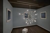 Project Vault Space: Stephen Antonson