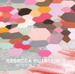 Rebecca Rutstein