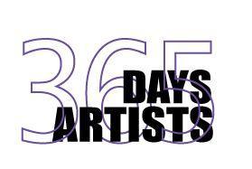 Tim McFarlane interviewed on 365 Artists 365 Days