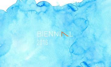 Paul Oberst selected for CMCA 2016 Biennial