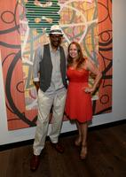 "Philadelphia Style Magazine hosts ""Art of the City"" event honoring Charles Burwell"