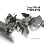 Dina Wind: Stainless