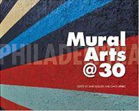Mural Arts @ 30