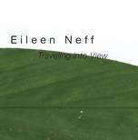 Eileen Neff