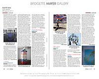 Radcliffe Bailey reviewed in June ARTnews