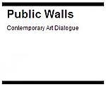 "Heidenry, Rachel, ""Review: Neil Anderson at Bridgette Mayer Gallery"", Public Walls"