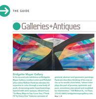 Where Magazine features Nathan Pankratz