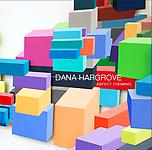 Dana Hargrove