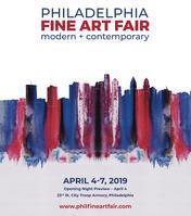 Philadelphia Fine Art Fair